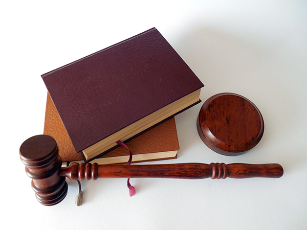 Law Student Tuition Help